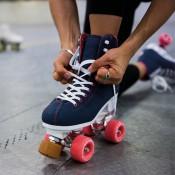 Skate/Roller